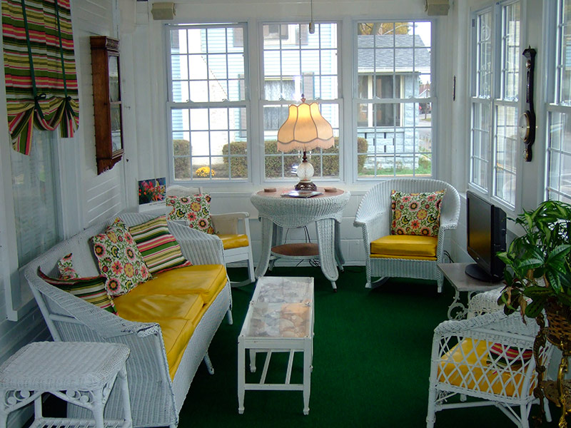 porch3-2012-optimized.jpg
