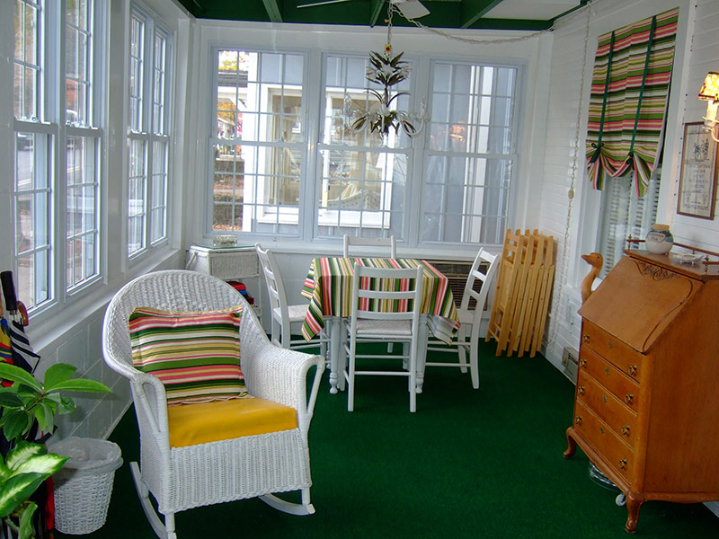 porch4-2012-optimized.jpg